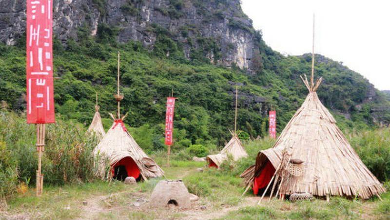 Trân trọng văn hóa bản địa khi khai thác di sản, thắng cảnh