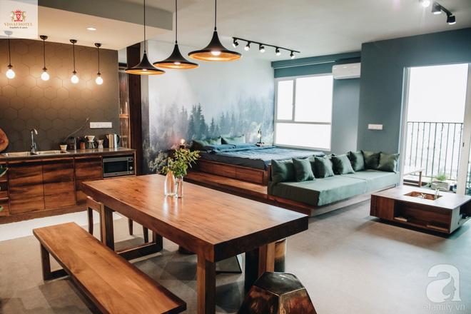 Airbnb là gì? Vì sao mô hình dịch vụ Airbnb được ưa thích