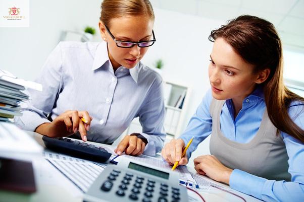 C&B là gì? Chuyên viên C&B cần gì? Thông tin về nghề C&B