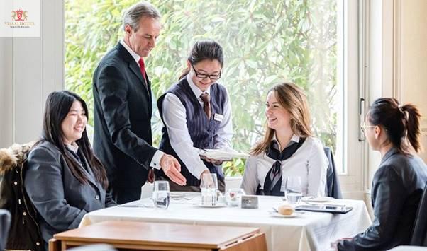 Hospitality là gì? Các kỹ năng cần có của người làm ngành Hospitality