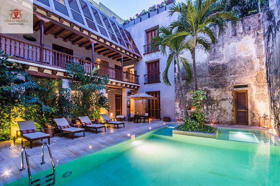 Boutique Villa là gì? Khách sạn Boutique là gì? Top 3 Boutique Hotel Ninh Bình