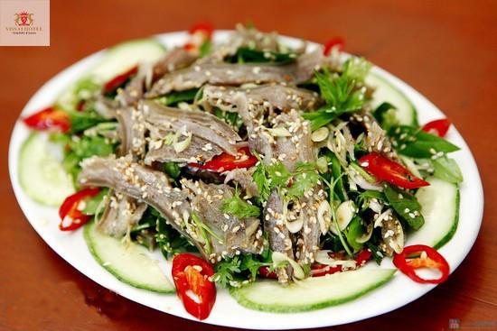 Top 3 Quán Dê Ngon Ở Ninh Bình khiến bạn phát nghiện