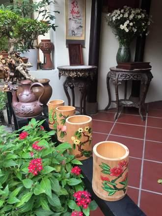 Sở Công thương tích cực chuẩn bị cho Năm Du lịch Quốc gia 2020 - Hoa Lư, Ninh Bình