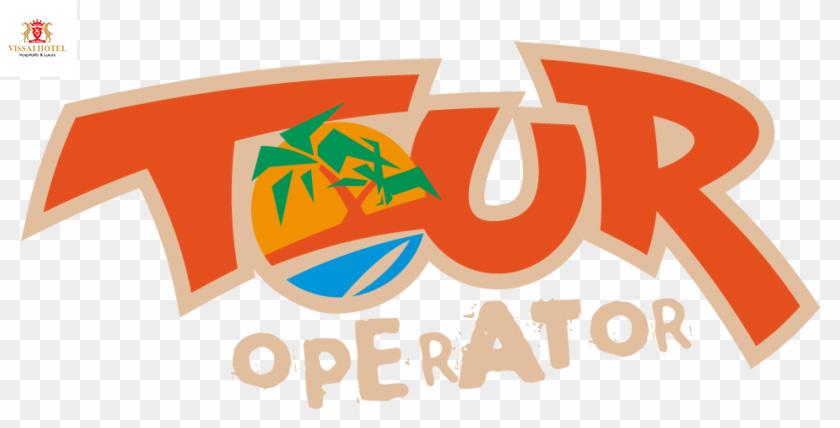 Tour Operator là gì? Sự khác nhau giữa Travel Agent và Tour Oprator