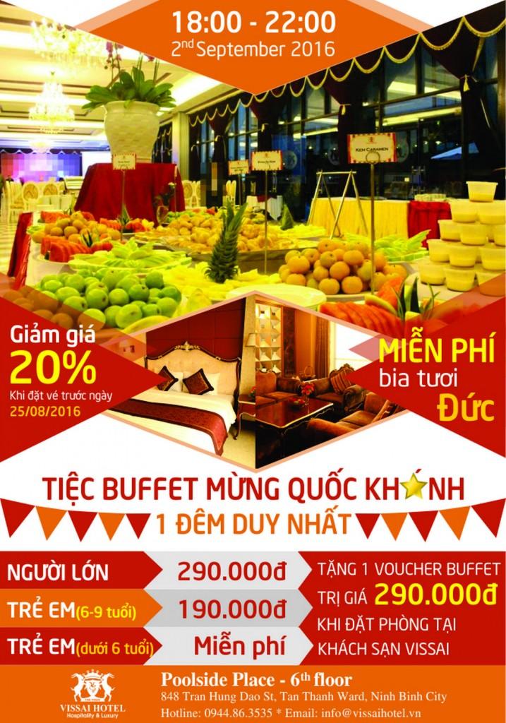 poster-buffet-02092016