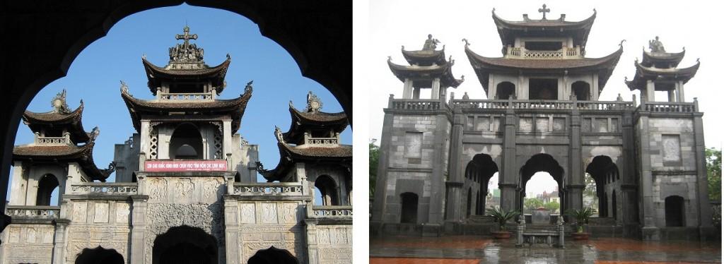 Phát Diệm