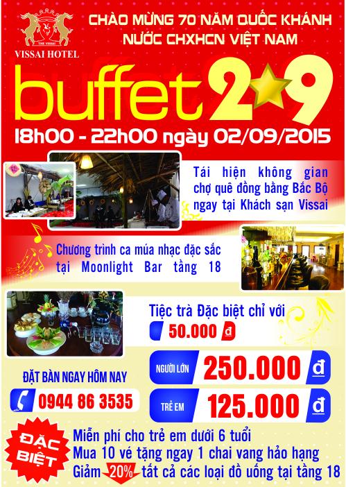 flyer-02092015